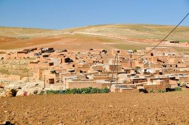 Maroc-5