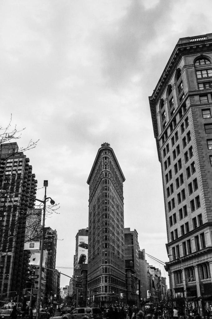NYC1-6